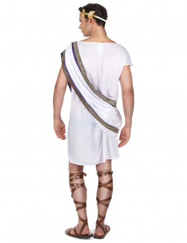 Costume da romano per adulti-2