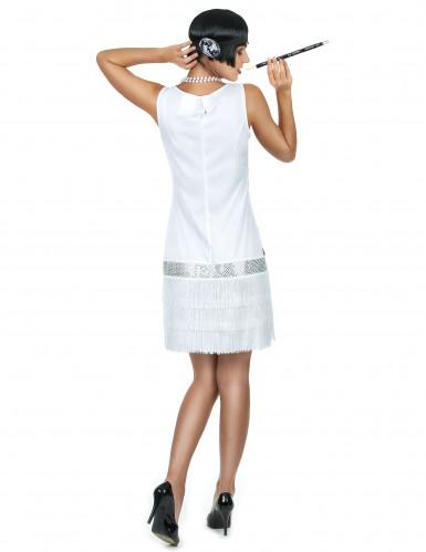 Costume Charleston bianco-2