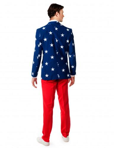 Costume USA Opposuits™per uomo-1