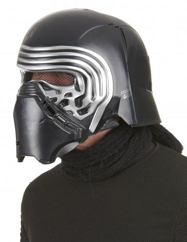 Maschera integrale adulto Kylo Ren - Star Wars™-1