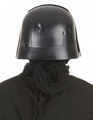 Maschera integrale adulto Kylo Ren - Star Wars™-2