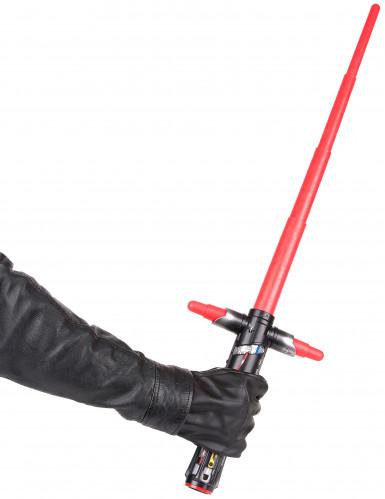 Guanti adulto Kylo Ren - Star Wars VII™-1