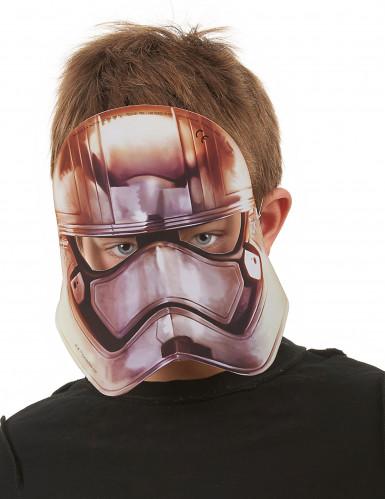 6 Maschere Star Wars VII™-1