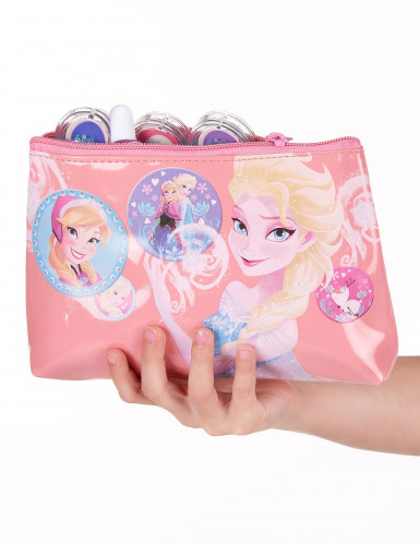 Kit di bellezza Frozen™ per bambina