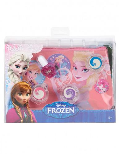 Kit di bellezza Frozen™ per bambina-2