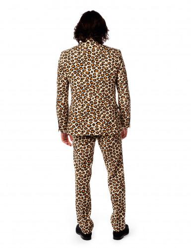 Costume Mr Giaguaro per uomo Opposuits™-1