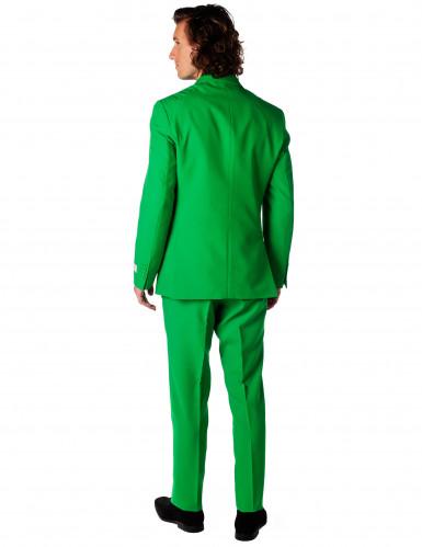 Costume Mr.verde per uomo Opposuits™-1