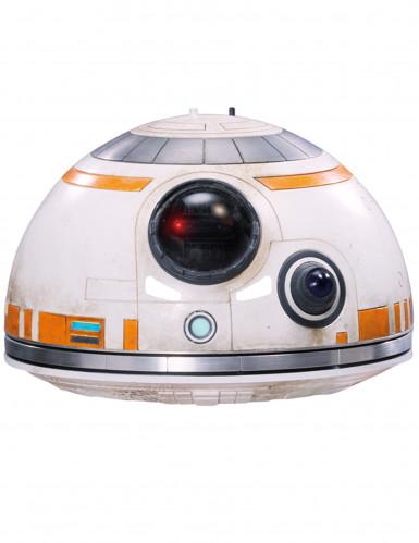 Maschera di cartoneBB-8 Star Wars VII - The Force Awakens™