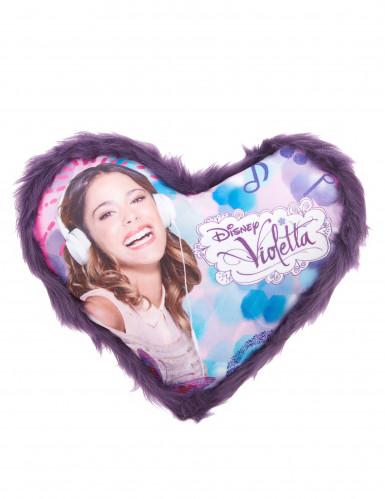 Cuscino Violetta™