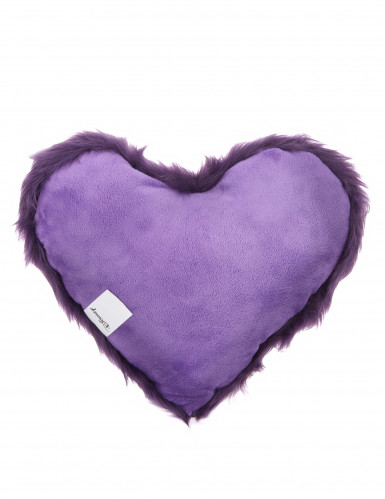 Cuscino Violetta™-1