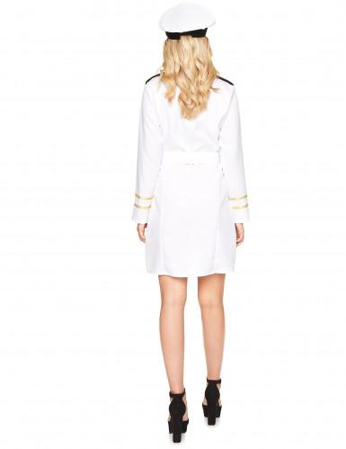 Costume ufficiale di marina donna-1