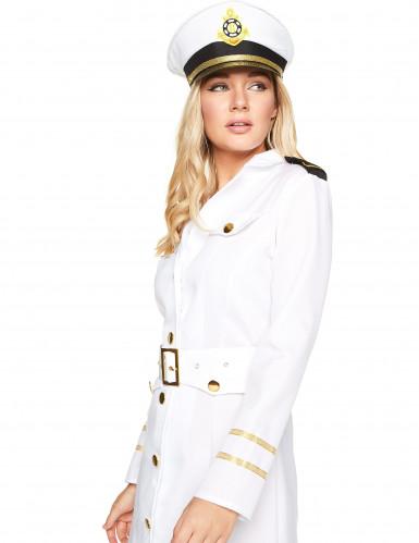 Costume ufficiale di marina donna-2