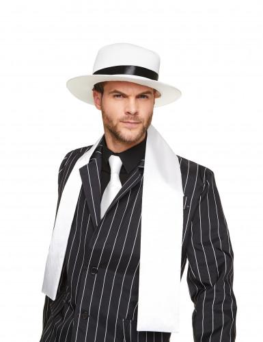 Costume da gangster Anni '30 per uomo-3