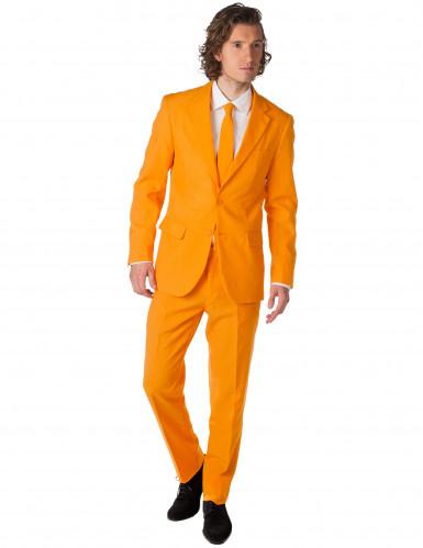 Costume Mr.arancione per uomo Opposuits™