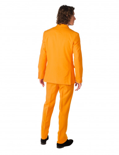 Costume Mr.arancione per uomo Opposuits™-1