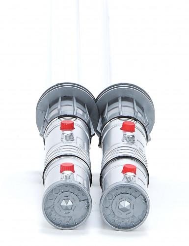 Cofanetto con 2 spade laser per bambino-3