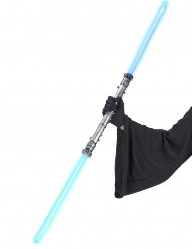 Cofanetto con 2 spade laser per bambino-4