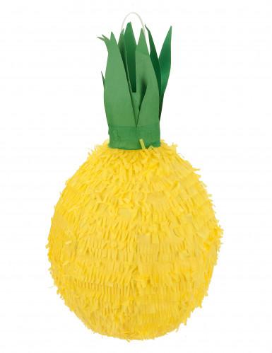 Pentolaccia ananas
