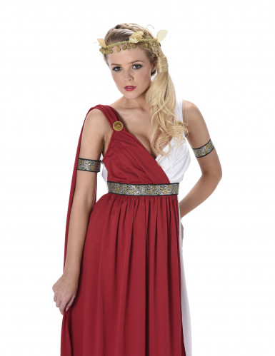 Costume da romana donna-1