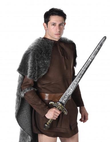 Costume principe vichingo uomo-1