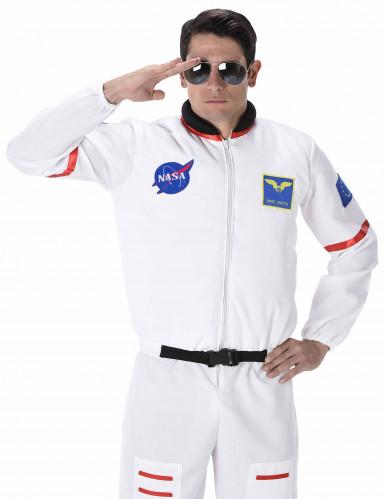 Costume astronauta uomo-1