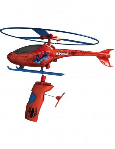 Elicottero Spiderman™