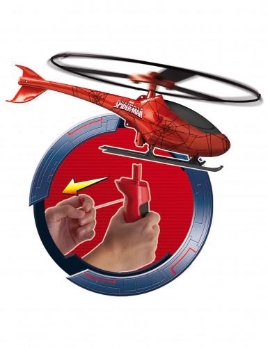 Elicottero Spiderman™ -1