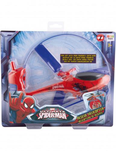 Elicottero Spiderman™ -2