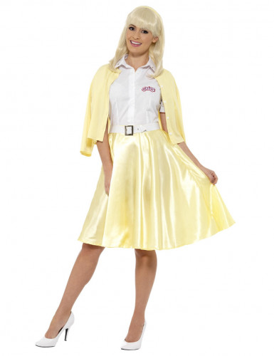 Costume Sandy Grease™ donna