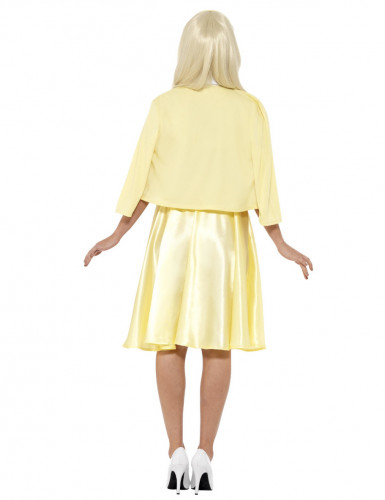 Costume Sandy Grease™ donna-1