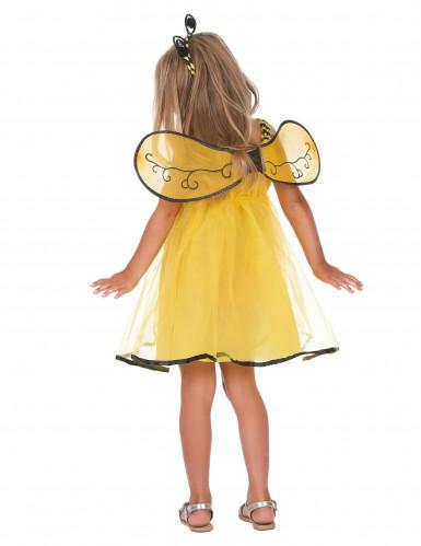 Costume ape bambina-2
