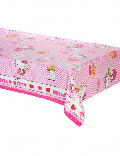Tovaglia di plastica Hello Kitty™