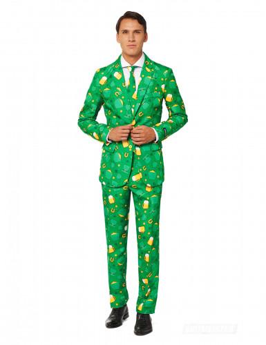 Costume St Patrick Suitmeister™ per adulto