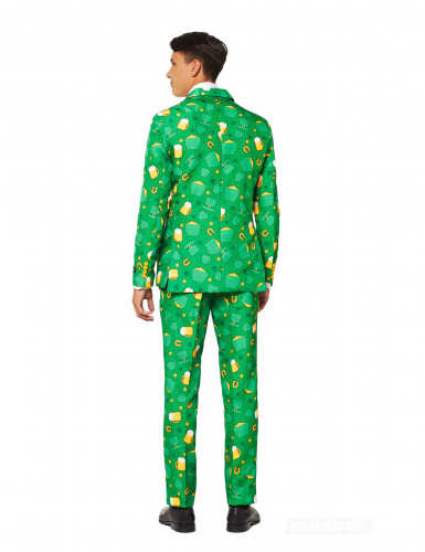 Costume St Patrick Suitmeister™ per adulto-1