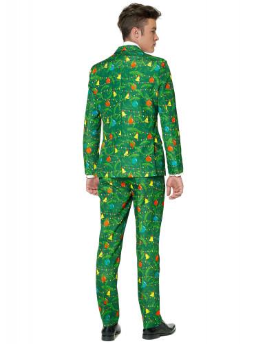 Abito albero di Natale Suitmeister™ uomo-1