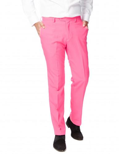 Costume Mr. pink per uomo Opposuits™-2