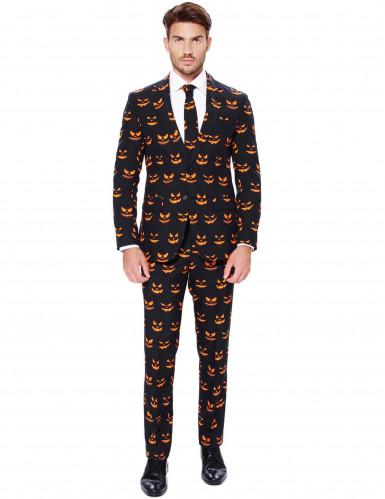 Costume Mr Stregato Opposuits™ uomo