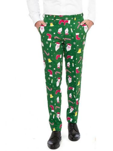 Costume Santaboss Opposuits™ Natale-1