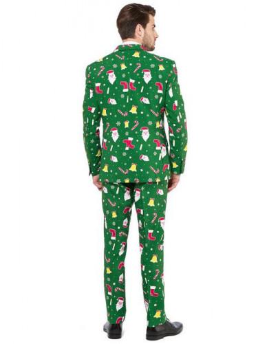 Costume Santaboss Opposuits™ Natale-2