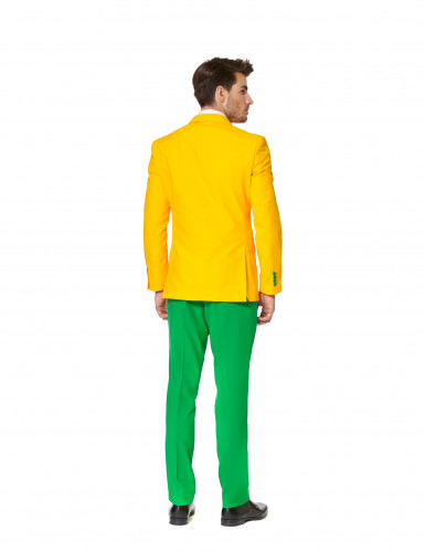 Costume Brasile di Opposuits™ per uomo-3