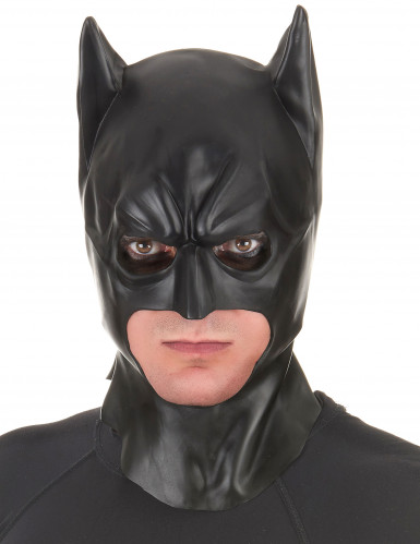 Maschera uomo pipistrello adulto