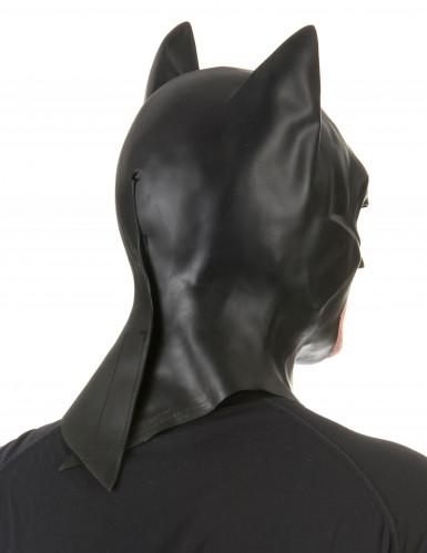 Maschera uomo pipistrello adulto-1