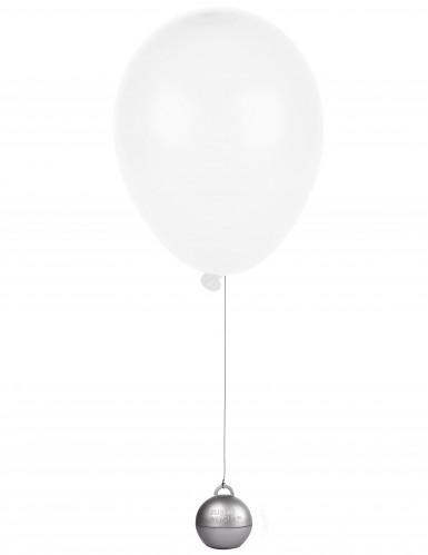 Peso per palloncini ad elio-1
