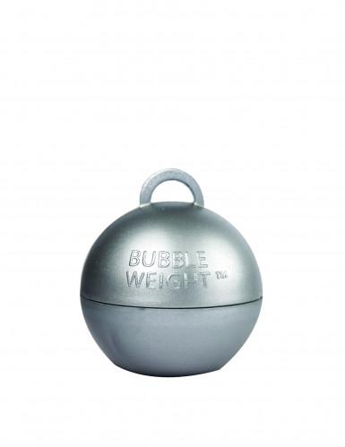Peso per palloncini ad elio-2