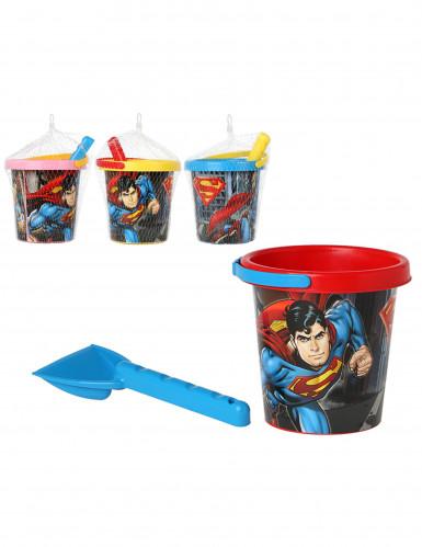 Secchiello e paletta Superman™