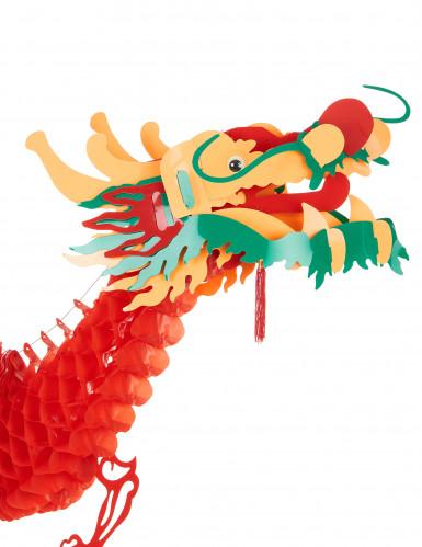 Decorazione dragone Capodanno cinese-1
