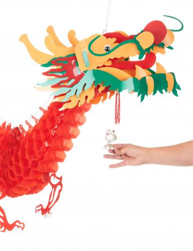 Decorazione dragone Capodanno cinese-2