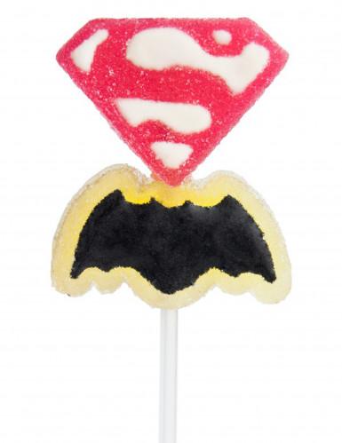 Lecca lecca Batman vs Superman™