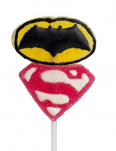 Lecca lecca Batman vs Superman™-1