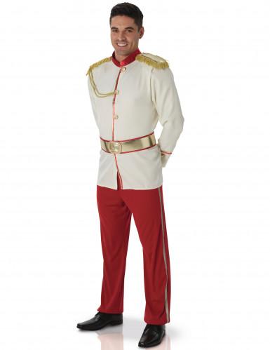 Costume da Principe per adulto
